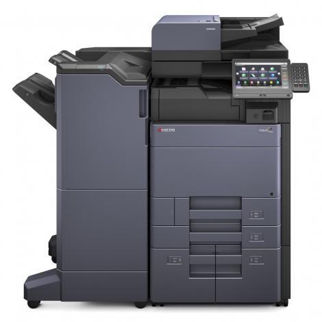 Kyocera TASKalfa 4053ci