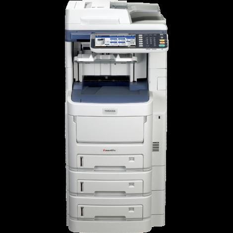 Toshiba e-STUDIO407CS