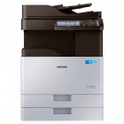 Samsung MultiXpress K3300 Series