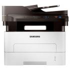 Samsung Xpress M2875DW