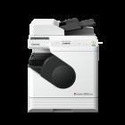 Toshiba e-STUDIO2802AF