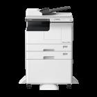 Toshiba e-STUDIO2809A