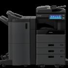 Toshiba e-STUDIO3015AC