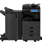 Toshiba e-STUDIO5015AC