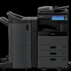 Toshiba e-STUDIO5015ACG